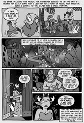 Escapism, page 22