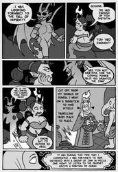 Escapism, page 26