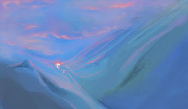 landscape 0001
