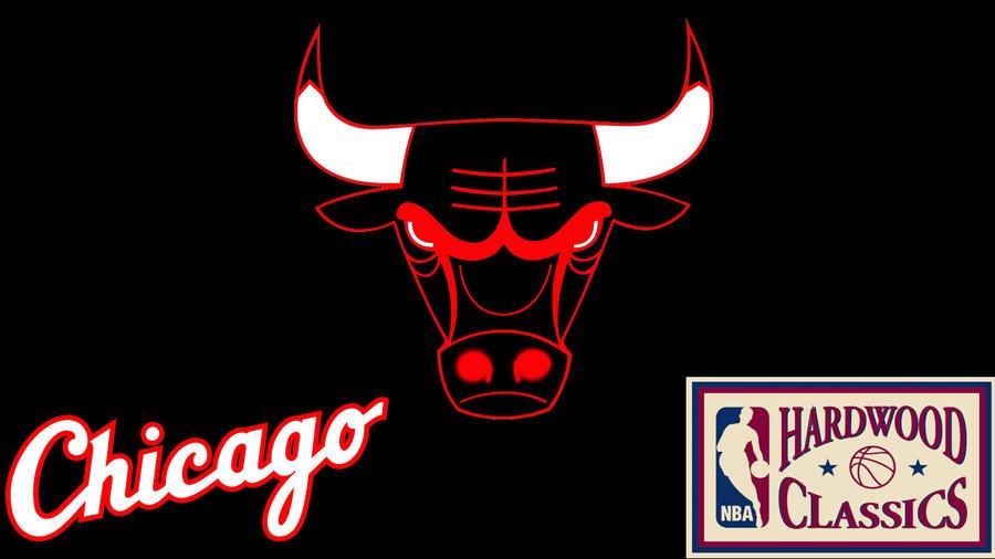 Bulls chicago - Imagui
