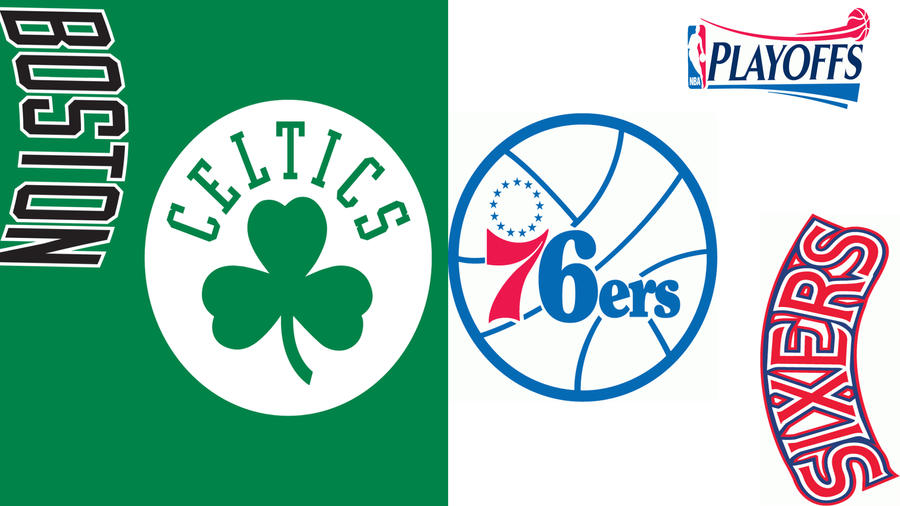 celtics vs 76ers - photo #22