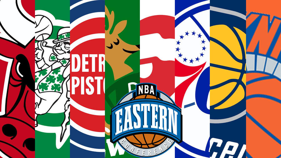1991_nba_playoff_eastern_conference_cont