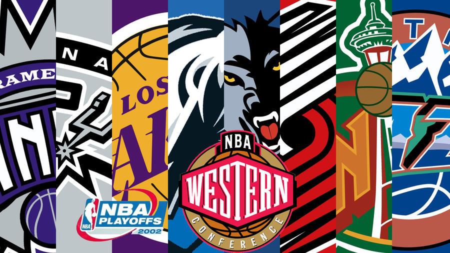 2002 NBA Playoffs