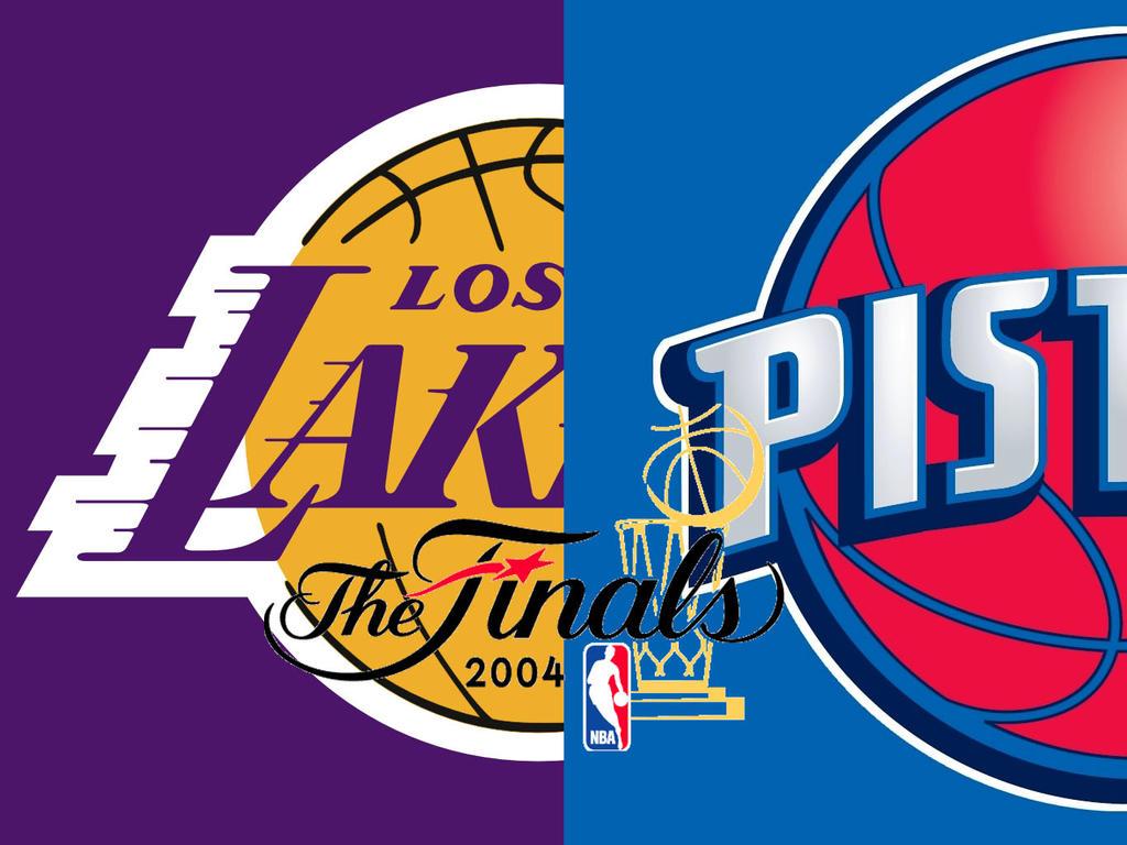Nba Finals Oj   All Basketball Scores Info