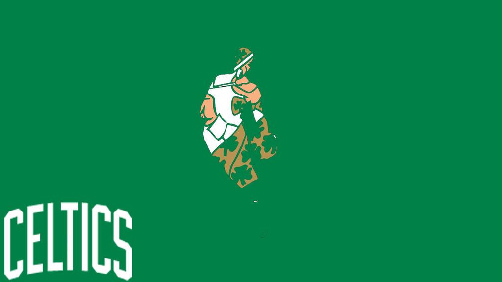 Boston Celtics Wallpaper Hd By DevilDog360 On DeviantArt
