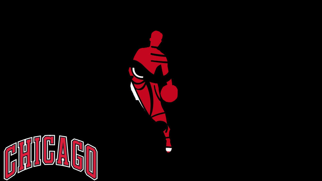 chicago bulls wallpaper 2014