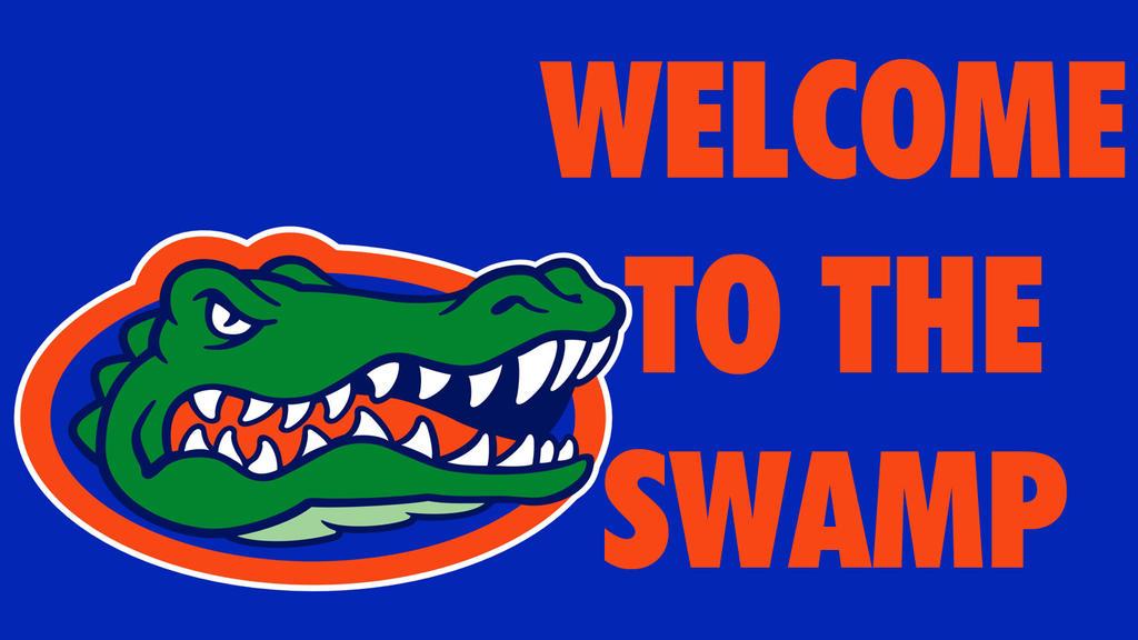 Florida Gators Wallpaper 2012