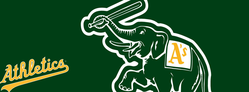 Image Result For Athletics Vs Red Sox