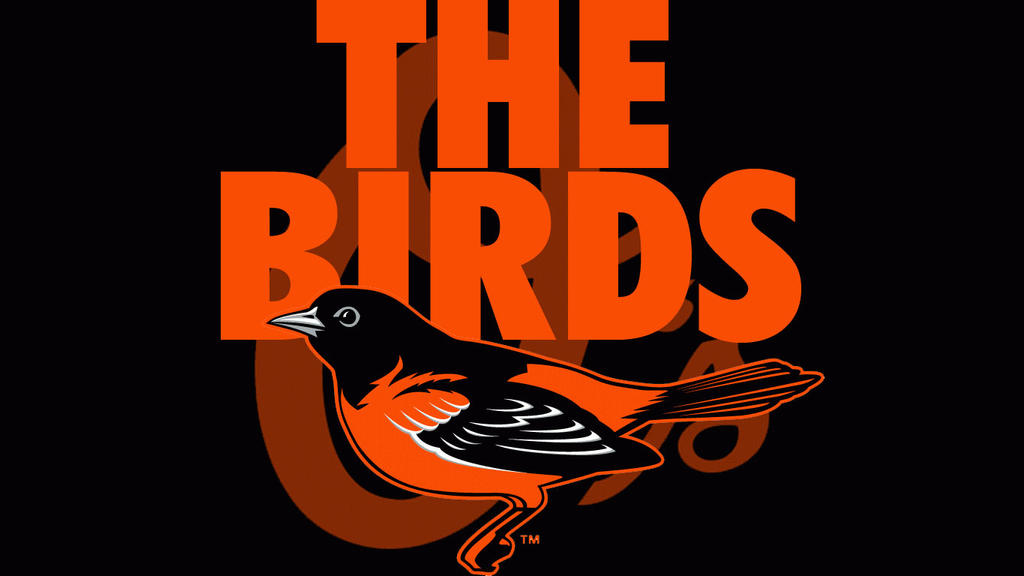 The Gallery For Baltimore Orioles Wallpaper 2014 HD Wallpapers Download Free Images Wallpaper [1000image.com]