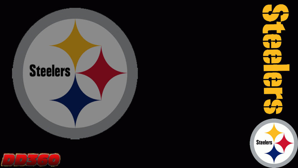 zone official steelers