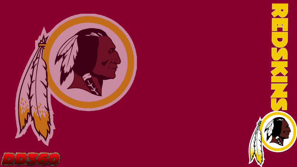 End ZoneWashington Redskins by DevilDog360 on DeviantArt