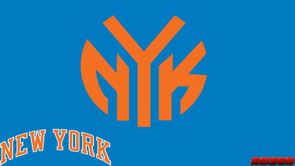 New York Knicks #6874186