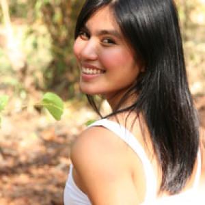 Caelestis08's Profile Picture