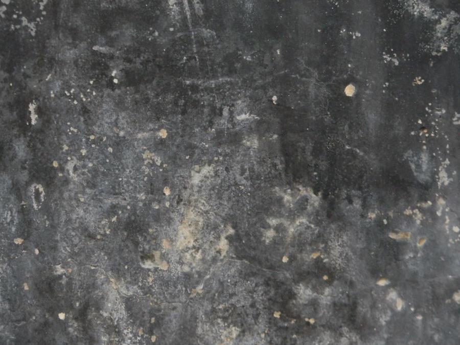 Worn Spot Texture By Yulia Textures On Deviantart