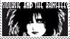 Siouxsie Stamp