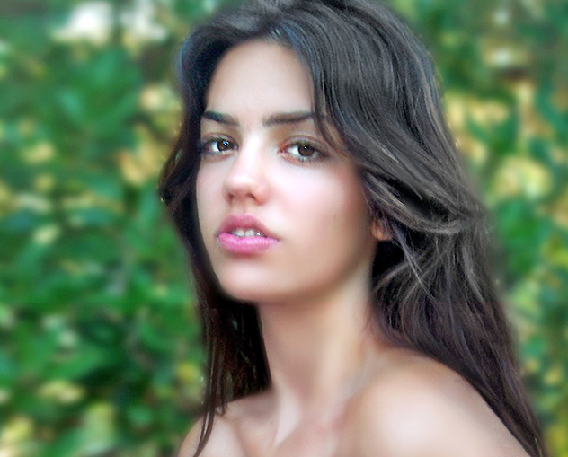 athens single hispanic girls Meet latina singles in athens, georgia online & connect in the chat rooms dhu is a 100% free dating site to meet latina women in athens.