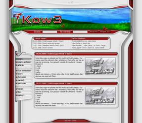kow3 site