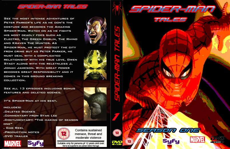 ultimate spider-man season 1 episode 11