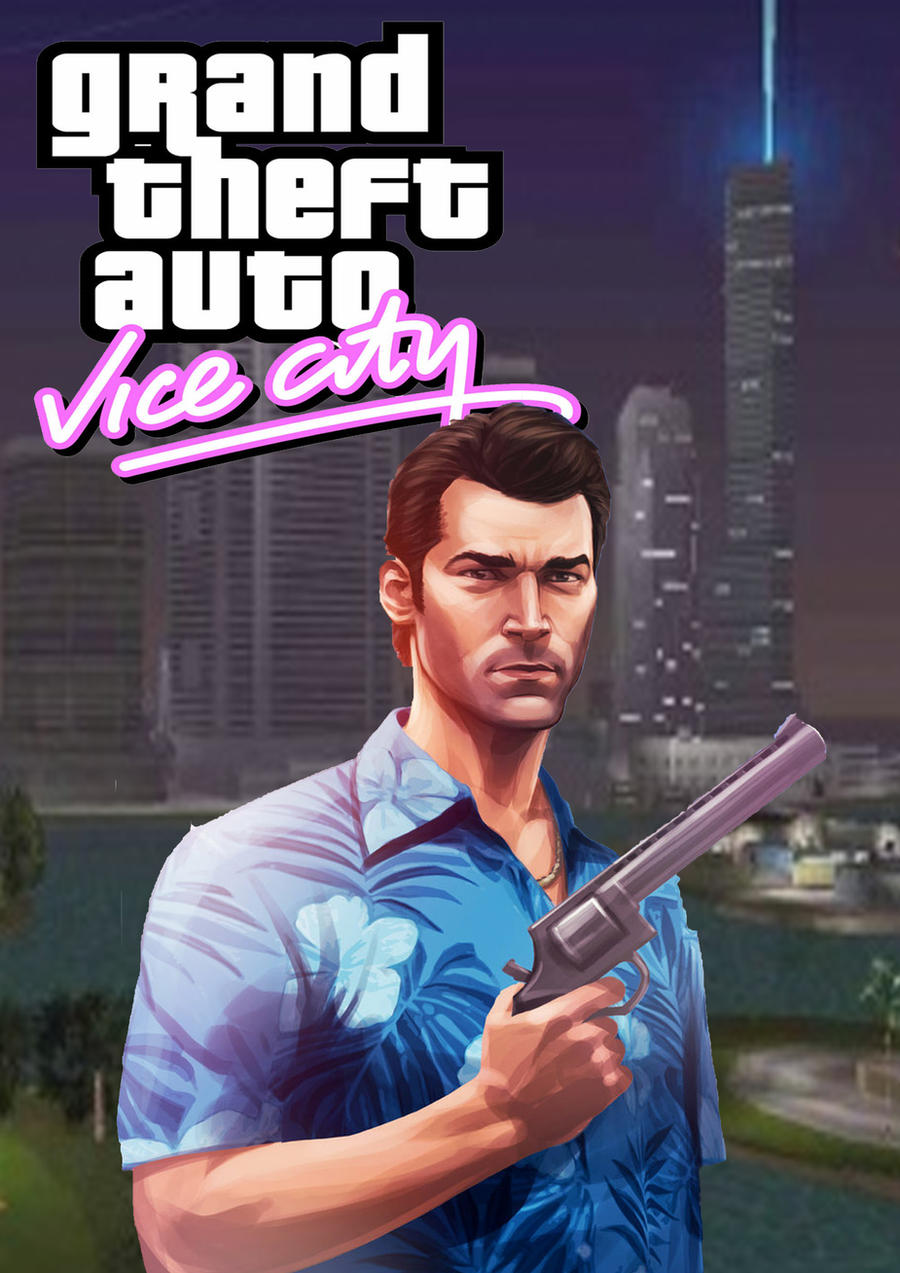 Download Gta City