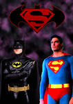 The Worlds Finest