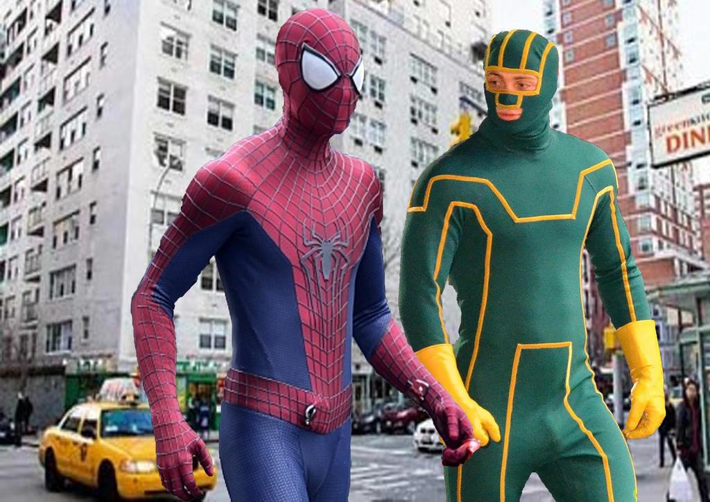 spider_man_and_kick_ass_go_for_a_walk_by_stick_man_11-d6j3vhy.jpg