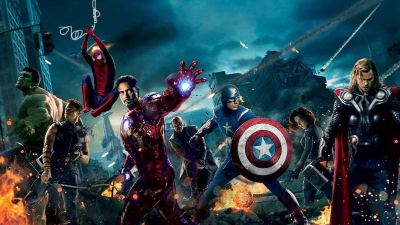http://fc09.deviantart.net/fs71/f/2013/341/2/2/marvel_s_avengers_assemble_featuring_spider_man_by_stick_man_11-d6x2usd.jpg