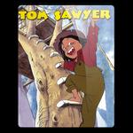 Tom Sawyer vol  2