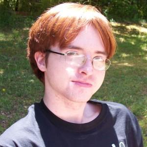 Kmoto's Profile Picture