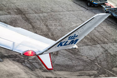 a briliant wingtip device by Kripppics