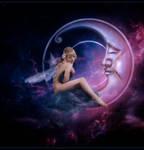 Moon Fairy II