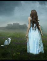 Fairytale Dream by Cinnamoncandy