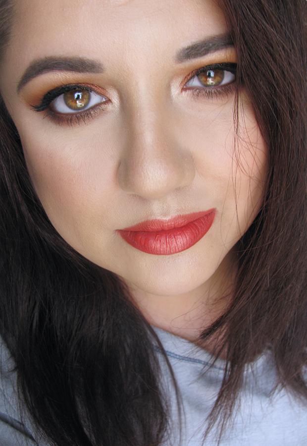 Cinnamoncandy's Profile Picture