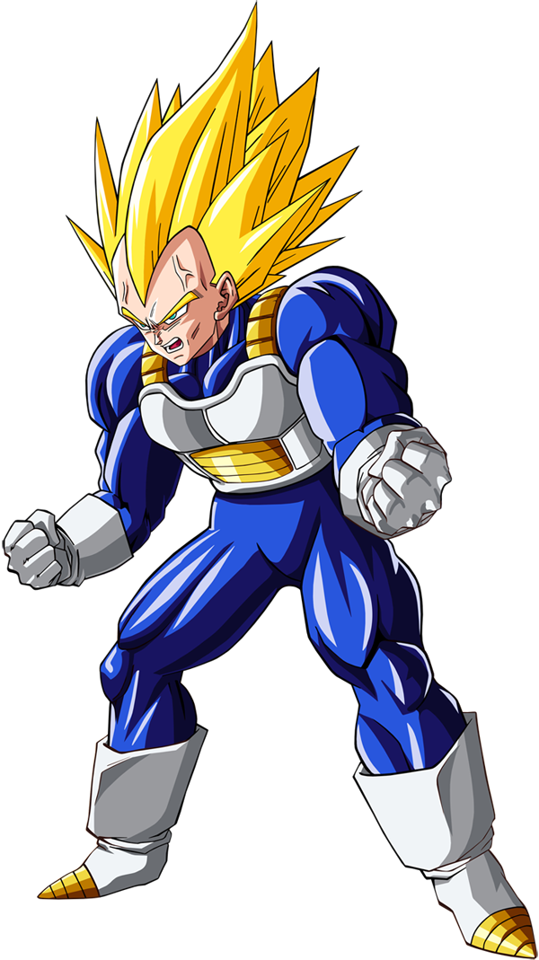 how to get super vegeta in xenoverse