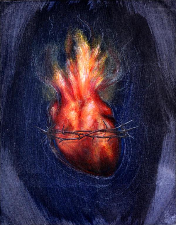 http://fc09.deviantart.net/fs70/i/2013/207/b/b/sagrado_corazon_de_jesus____sacred_heart_by_aurorakinai-d6fcc53.jpg