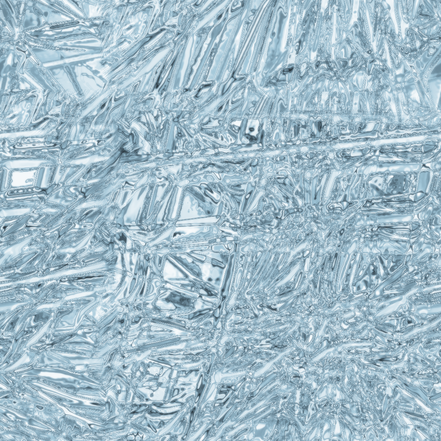 Ice_x1024_tiled by RPTRz-Stock