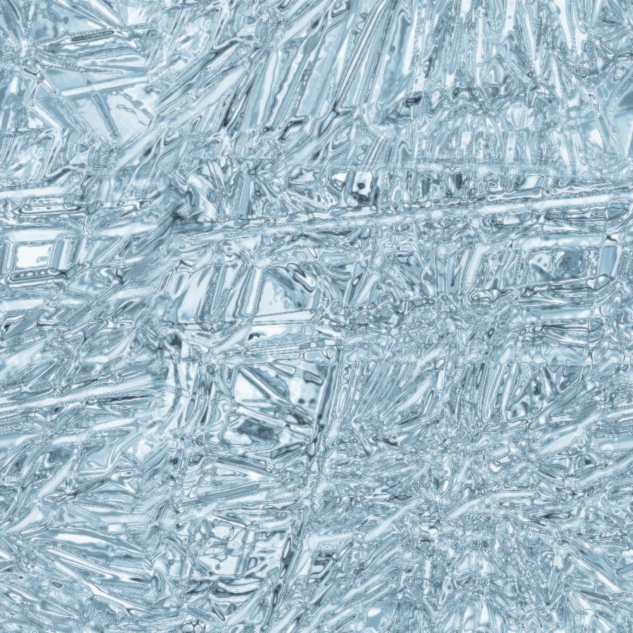 Ice_x1024_tiled by RPTRz-Stock