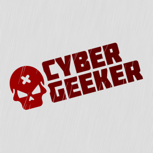 CyberGeeker's Profile Picture