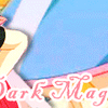 Banner: Dark Magician Girl by Meitantei-chama