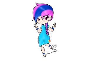 Another Chibi