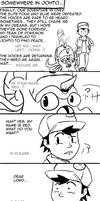 Twitching Crystal by TonyPurger95