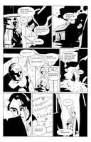 happy saturalia! page4
