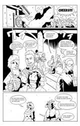 happy saturalia! page5