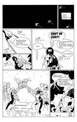 happy saturalia! page7 (final)