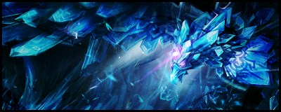 [LoL Signature Series] Anivia