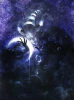 Magic night sex by APetruk