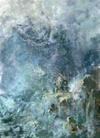 Storm by APetruk