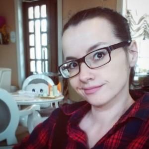 APetruk's Profile Picture