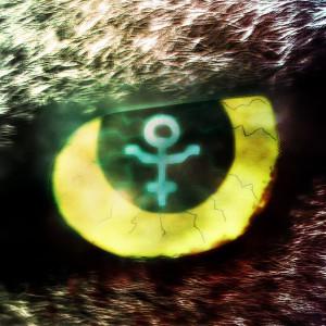 WolfOfAntimony's Profile Picture