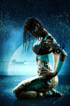 Bionical II