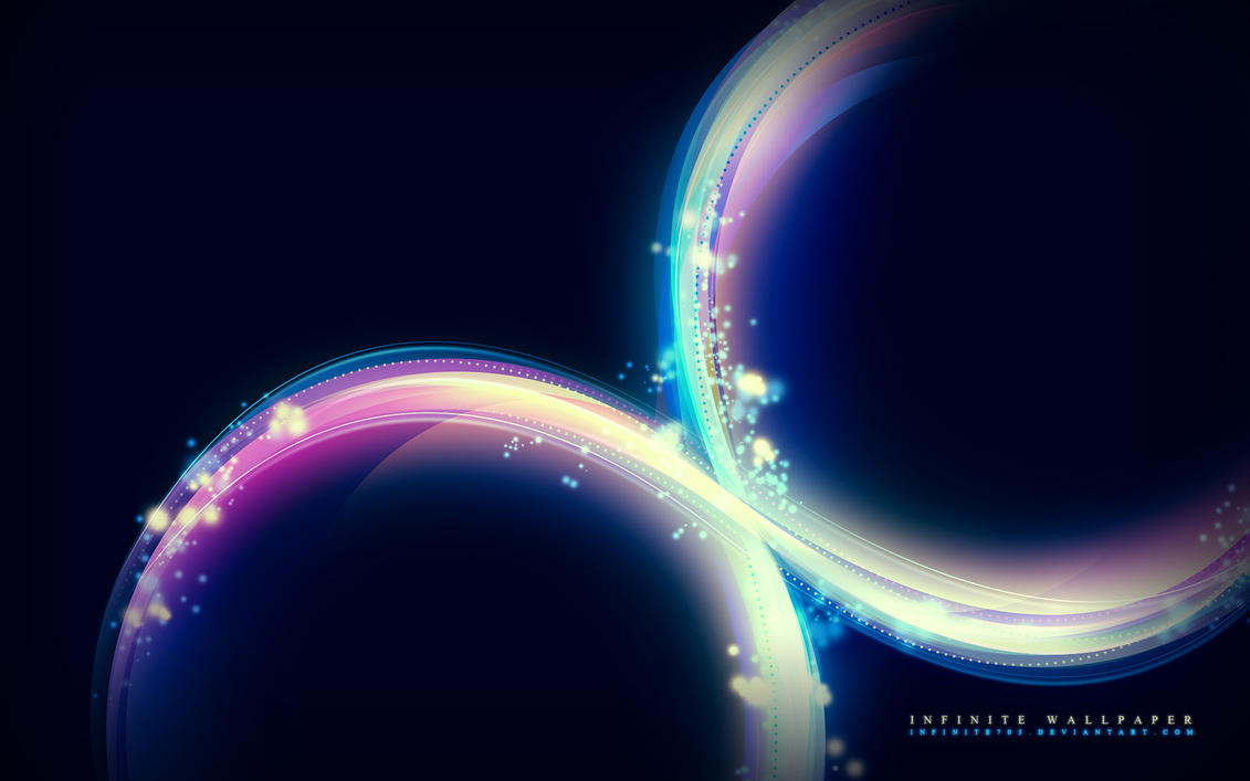 infinite wallpaper by infinite705 on deviantart